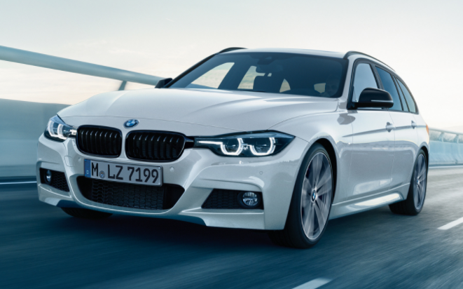 2019 Bmw 3 Series Touring Specs And Release Date Topcars19 Us