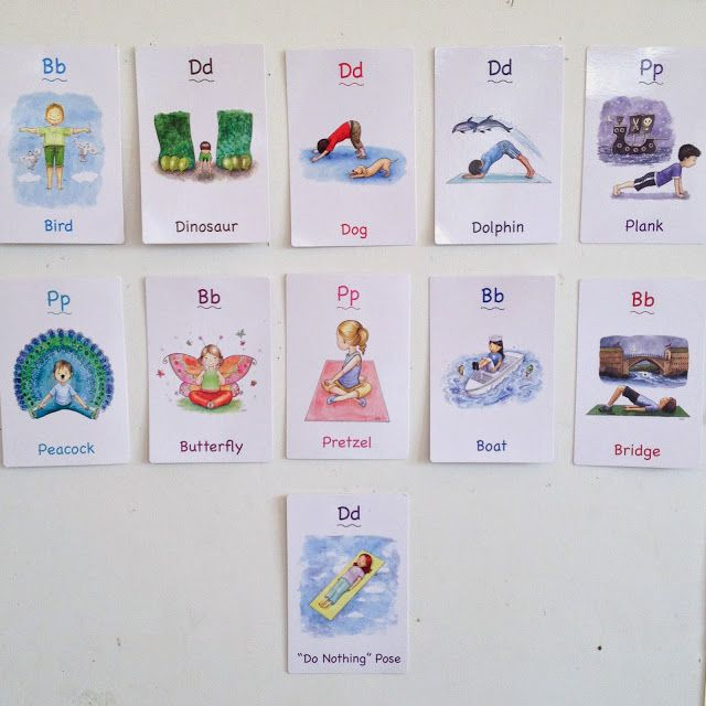 WillywamWhimsy Homeschooling Blog April 2015 Grade One Language - celebration letter
