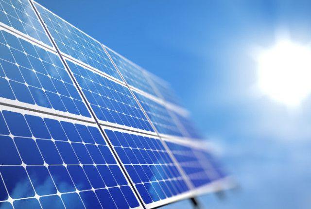 Certified Solar Panel Installation Australia Solar Panels Solar Energy Solar