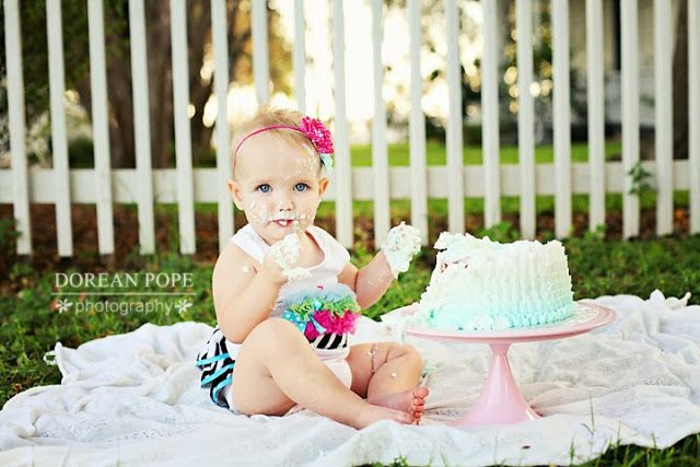 Cake smash bubble bath l family part dorean pope photography
