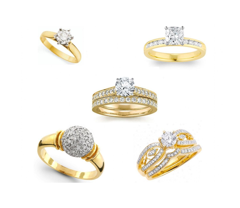 Wedding Rings Kalyan Jewellers | Wedding Dress | Wedding rings