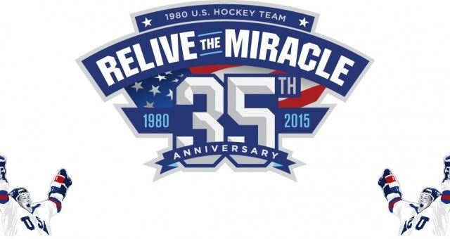 35th 01 Jpg 640 340 Team Usa Hockey Hockey Teams Usa Hockey