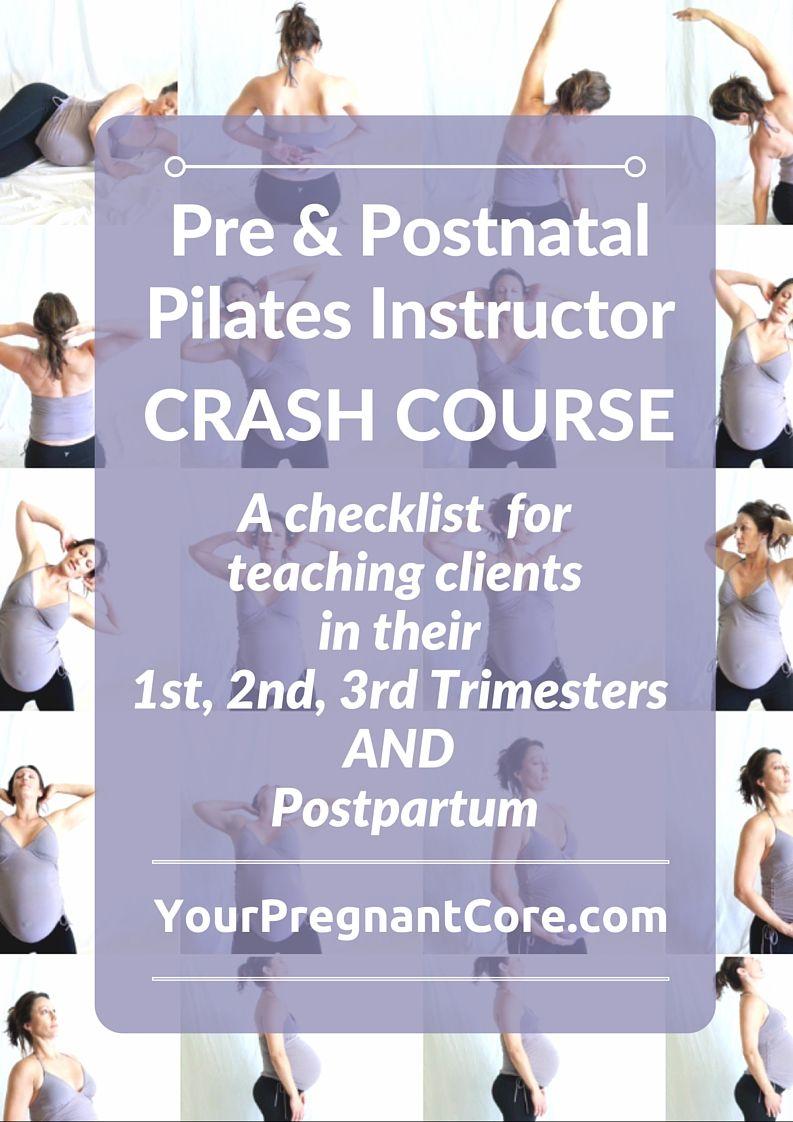 Pin on AM Pilates & Posture