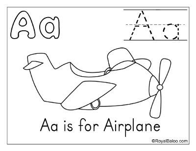 Toddler Time Printables Things That Fly