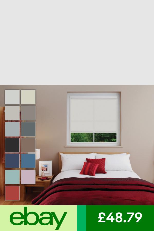 Blinds Home Furniture Diy Ebay Furniture Blinds Home