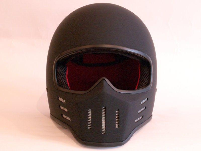 Doof Full Face Motorcycle Helmet Motorcycle Full Face