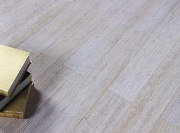 parquet flottant bambou stunning un parquet en bambou dans la salle de bains tues sr with. Black Bedroom Furniture Sets. Home Design Ideas
