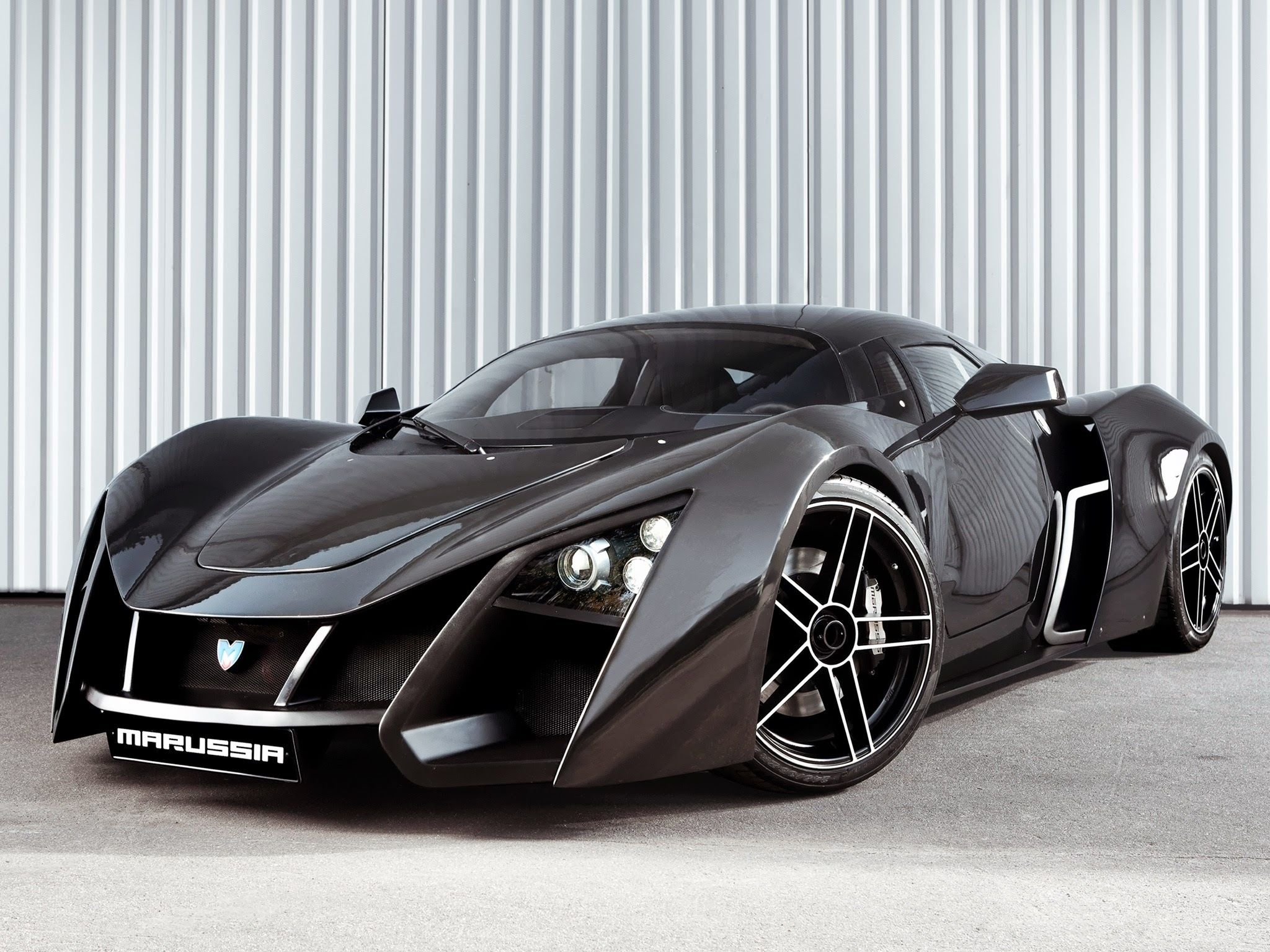 Pin By Saber Abedini On Car Super Cars Sports Cars Luxury Amazing Cars