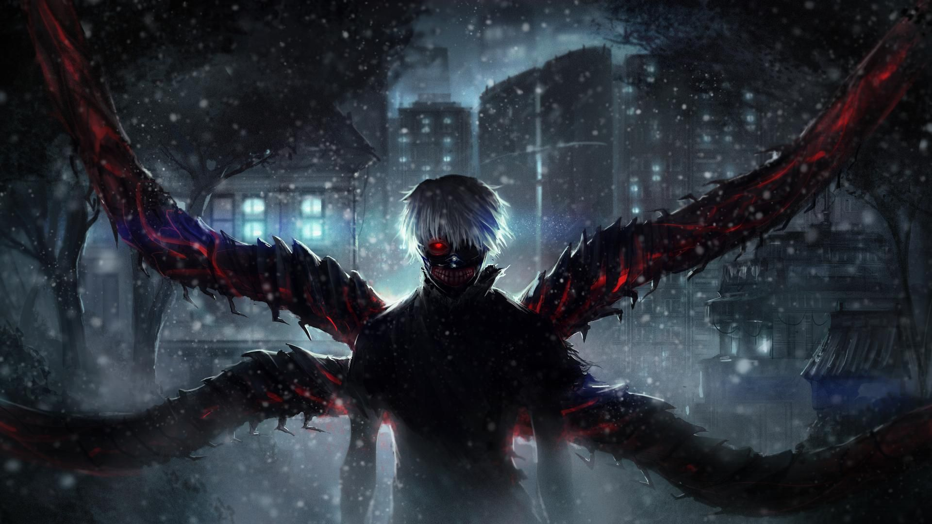 Wallpaper Collection 37 Best Free Hd Walpaper Anime Background To Download Pc Mobile T In 2020 Cool Anime Wallpapers Anime Wallpaper Download Anime Background