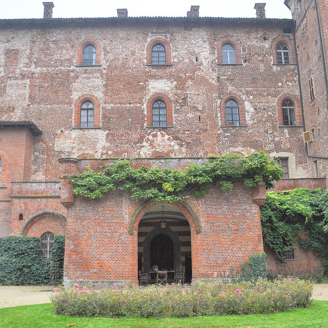 Splendida e piacevole esperienza di soggiorno al Castello ...