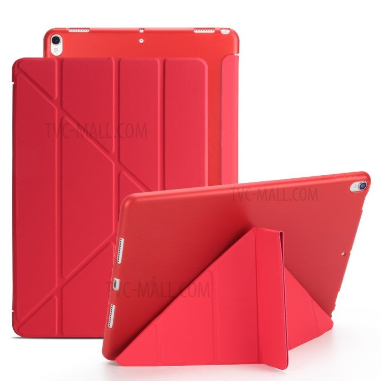 LUXA2-Butterfly iPad mini Origami Leather Case | 750x750