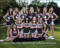 Photos from Valley Vista High School 2013 2014