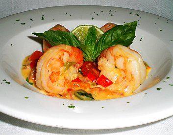 Gourmet shrimp appetizers finest chef original gourmet recipes gourmet shrimp appetizers finest chef original gourmet recipes for fine dining food articles forumfinder Gallery