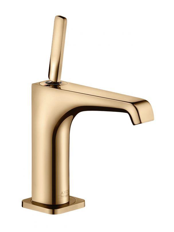Wasserhahn: Einst & Jetzt | Decor | Pinterest | Faucet, Bath ...