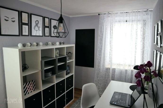 Arbeitszimmer Absetzen Hornbach Farbe Finden Anmelden Als Experte Registrieren Arbeitszimmerabsetze Arbeitszimmer Zuhause Arbeitszimmer Einrichten Zimmer