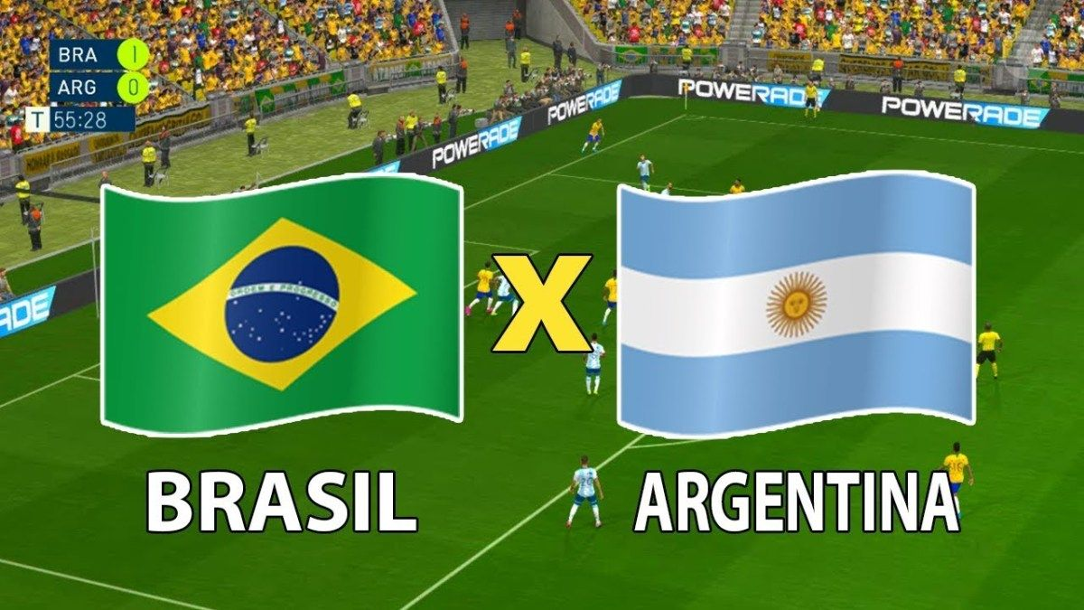 Assistir Jogo Do Brasil X Argentina Ao Vivo Online Copa Das Confederacoes 2005 Brasil X Argentina Jogos Do Brasil Assistir Jogo