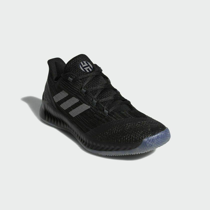 James harden basketball shoes