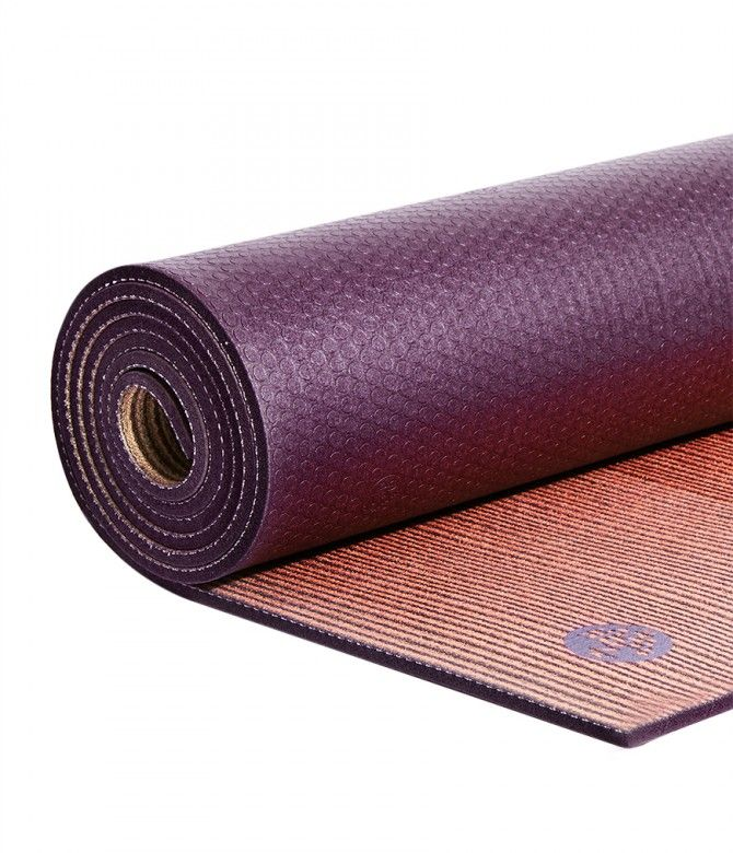 The Manduka PRO - Limited Edition   Jelani Opalescent (Brown)   71 Yoga Mats f1d4f6f2782f6