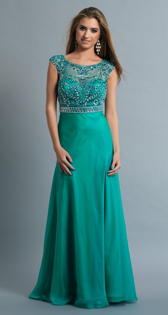 6f7ad7d1c6a63 Welcome to Dave   Johnny Ltd. Dress 10075