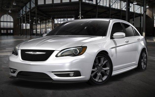 Chrysler 200 S Hopefully My New Car Soon Only In Dark Gray