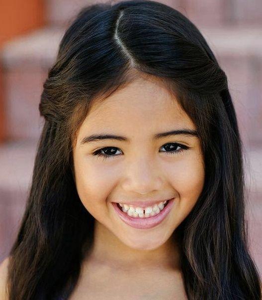 ❥ڿڰۣ--beautiful smile