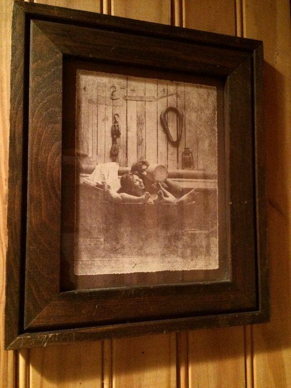 vintage-bathtub-nud-pictures-of-a-sex-xhange
