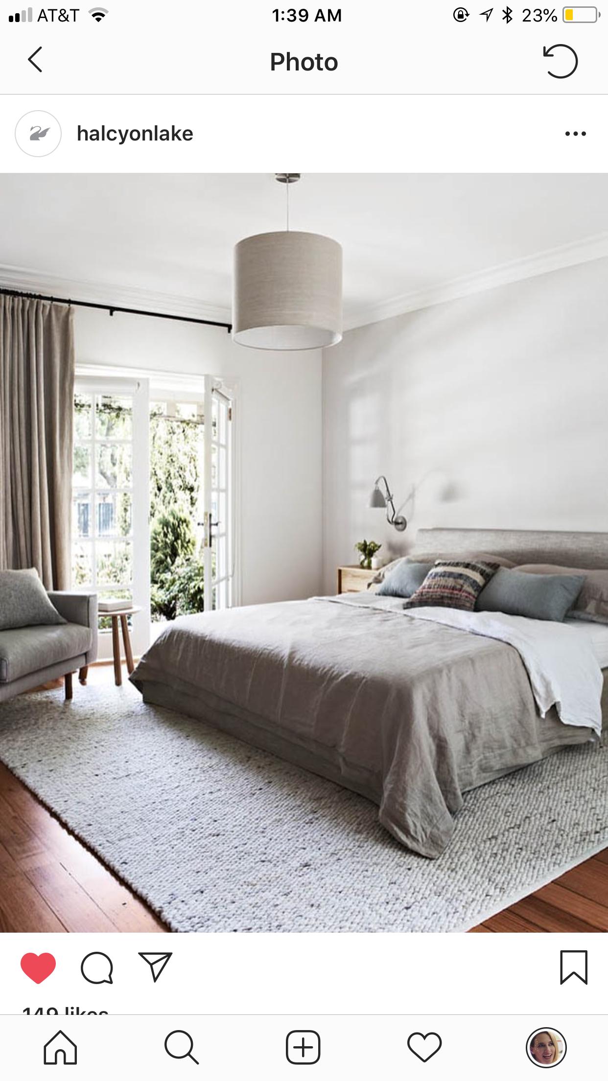 Feng Shui Bedroom Layout Image By Jodi Redmond On Bedroom