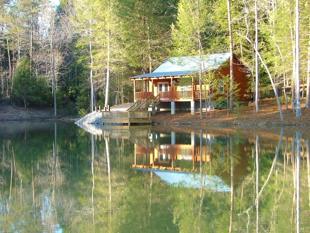 pict cabins gatlinburg observatoriosancalixto best apartments tn one cheap bedroom in cabin for rent pigeon rentals secluded tennessee forge