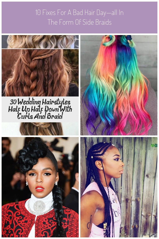 Brads Curls Buns Swipe #feedinslay #smallfeedins #sidepart #booknow #like #share #tribalbraids #fulanibraids #ponytails #braids #arbraider #theprocess #neatbraids #smallbraids #feedinponytails #whonext #melenatedbraids #takingappts #layers #boxbraids #feedins #share #extrasmallfeedinbraids #smallbraids #newclients #feedinbraids #feedinponytails #feedinbuns #feedinpony #largefeedins #braidsandbuns #shinenjam #ampro #braids
