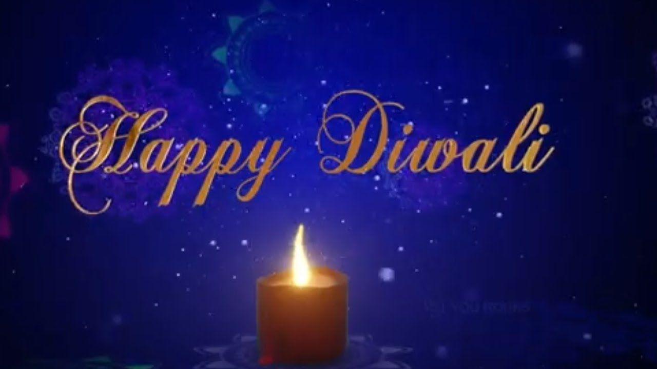 #diwalistatus#happydiwali#दवल Happy deepawali Dhanteras video status Deepawali status Deepawali Dhanteras status Dhanteras status  Status Dhanteras Happy diwali status video Happy dhanteras #Happy diwali status 2019 Happy diwali status in hindi Happy diwali whatsapp status  #Whatsapp latest status video #Happy Diwali#diwali video status #diwali wishes in advance #happy Diwali in advance #happy #diwali #viedo_status_whatsapp_viedo_diwali_song #New Dhanteras whatsapp status video 2019   laxmi pooj #dhanteraswishes