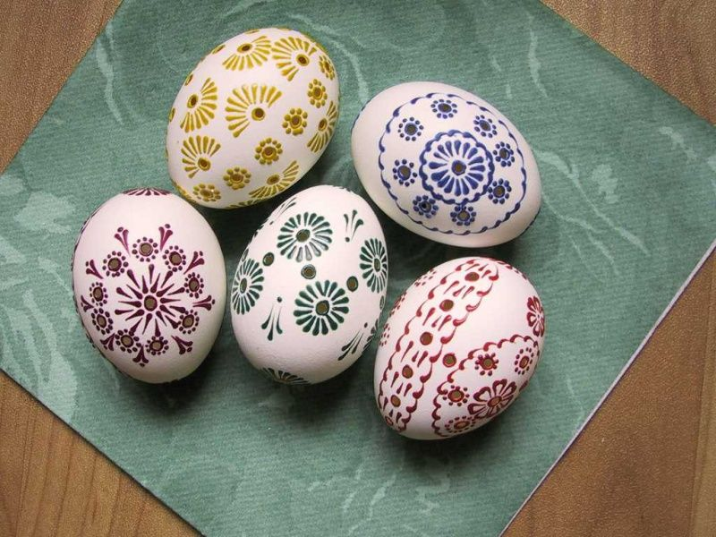 Madeira Barevna Fotoalba Ulivatelu D Ma Cz Eggs