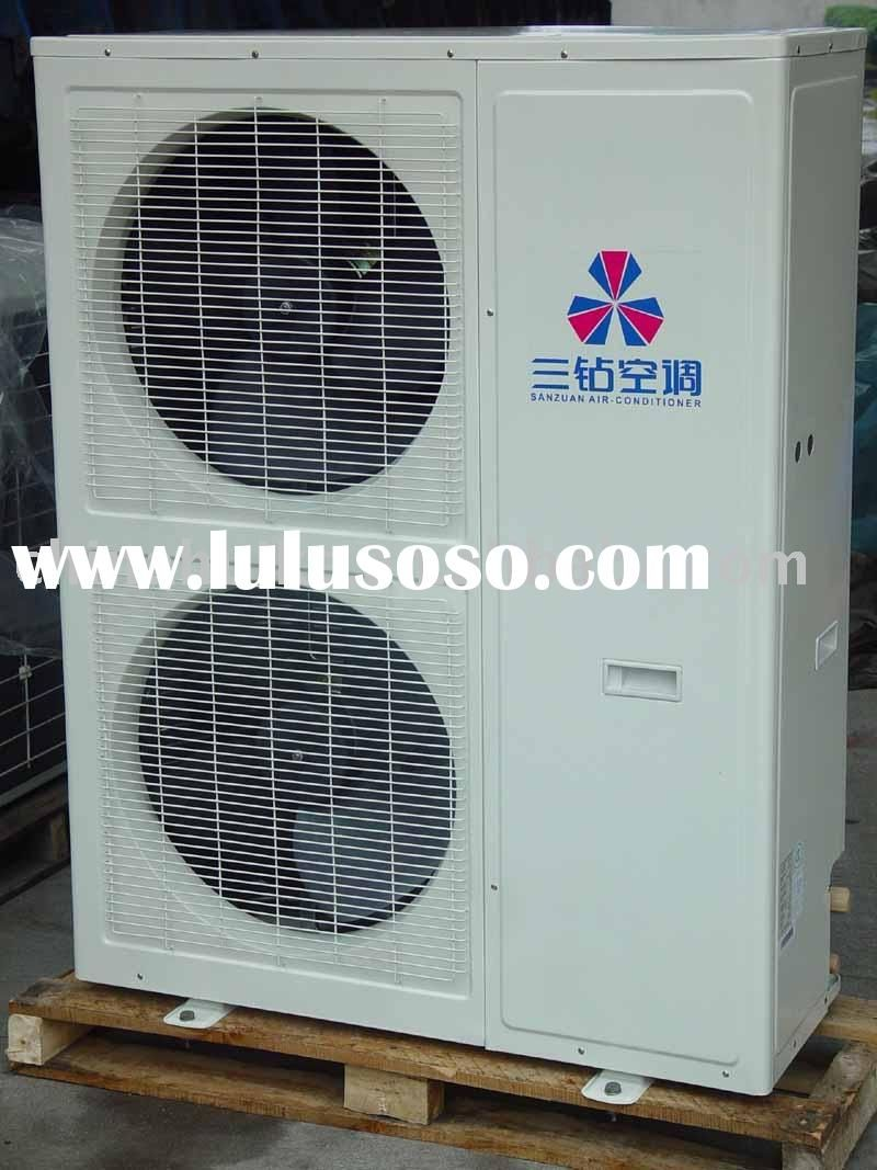 York Air Conditioners Split Air Conditioner For Sale York Air Conditioner Air Conditioner Prices Air Conditioning Units