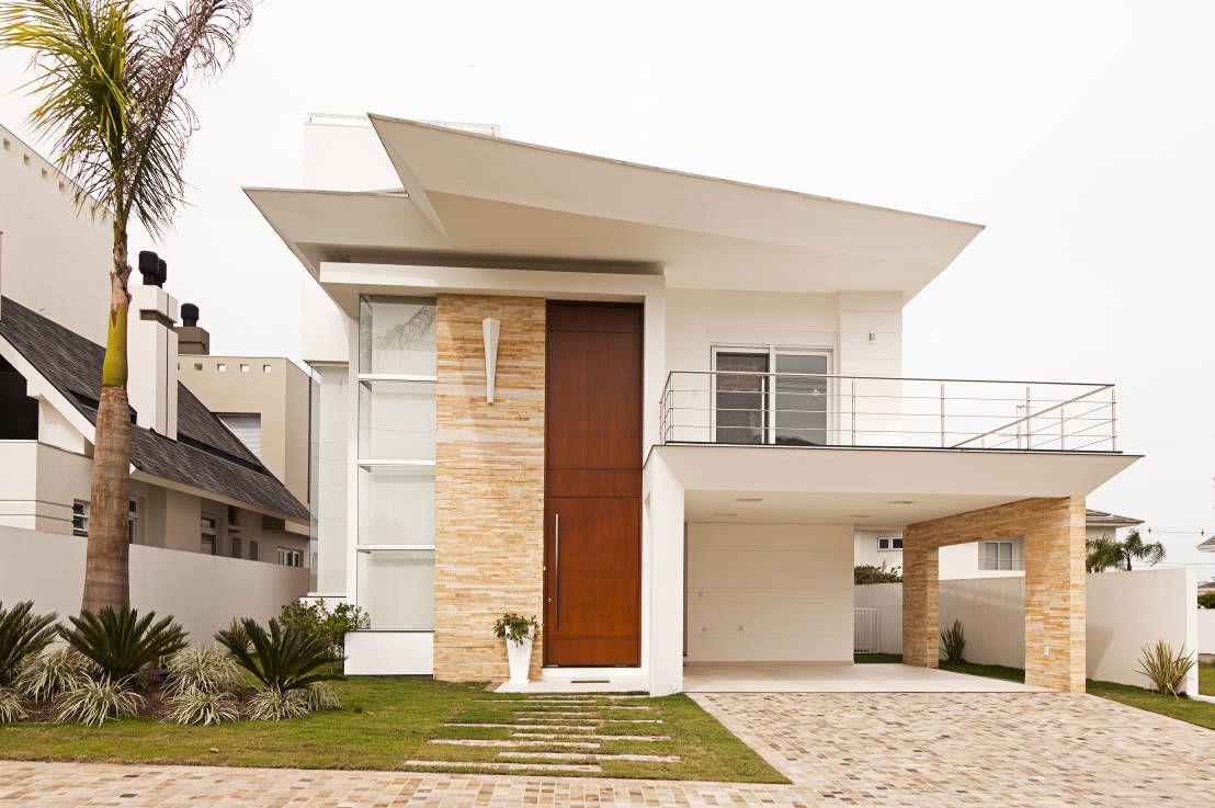 Comprar ou construir: o que vale mais a pena? | Casas modernas ...