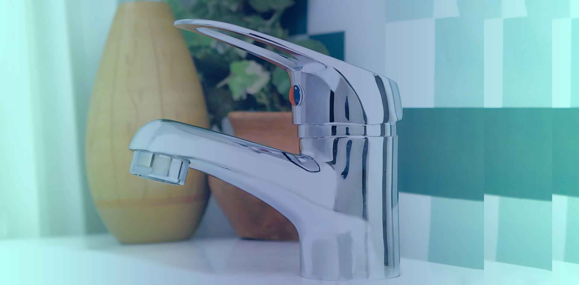 Bathroom fitting suppliers - Bathroom Fitting Manufacturer And Suppliers Regalbath Manufacturing Wide Range Of Bathroom Accessories We Provide A