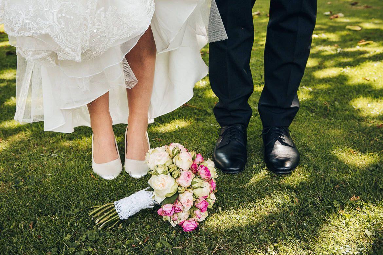 MoviesArt | Hochzeitsfotograf | Bräutigam | Braut