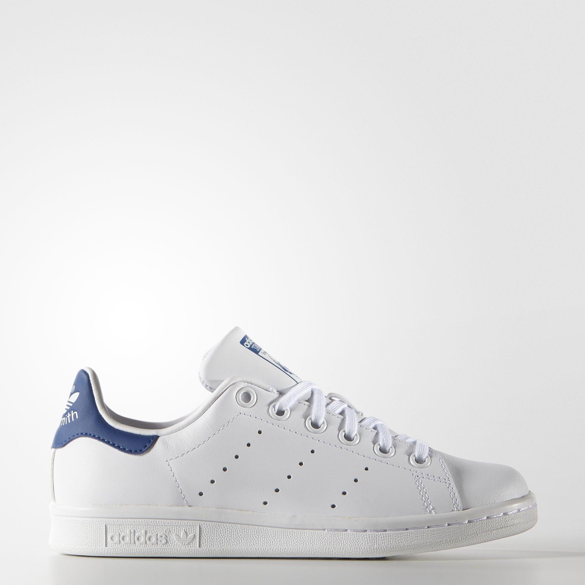 adidas Stan Smith Shoes White | adidas US | Stan smith