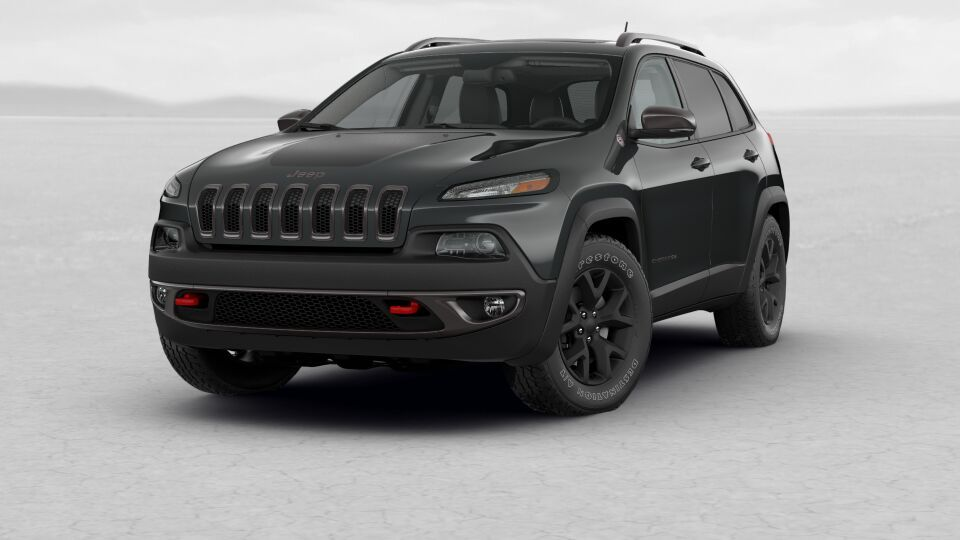 Pin By Beau Wade On Project New Car With Images Jeep Vehicles Jeep Cherokee Trailhawk