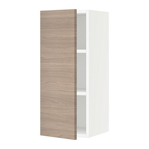 Meubles Et Accessoires Meuble Wc Armoire Murale Ikea