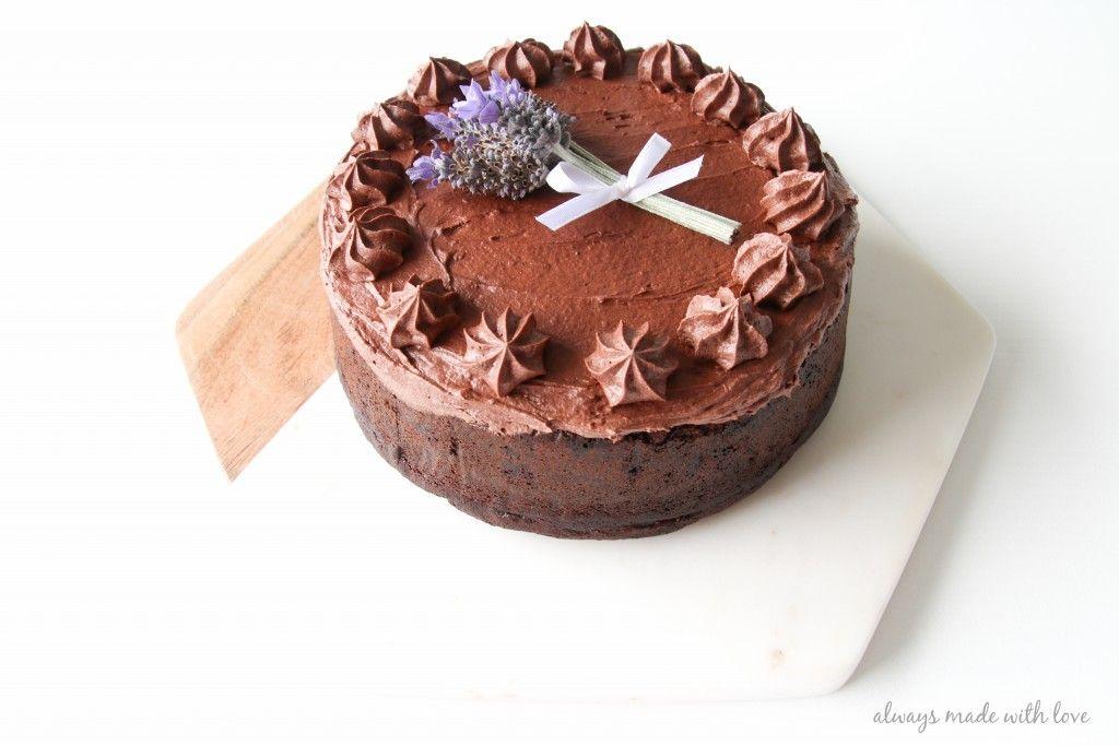 Chocoholic Choccie Cake Recipe Cake, Chocoholic