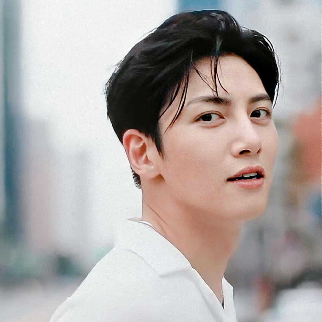 Pin Oleh Cahya Wulandari Di Jcw Aktor Korea Aktor Korea