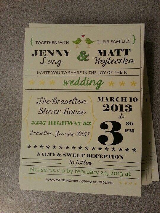 Microsoft Publisher Wedding Invitation Templates Worth A Second - Wedding invitation templates: publisher wedding invitation templates