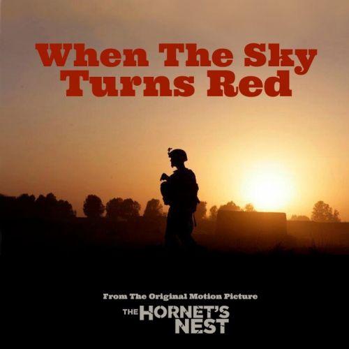 The Hornet Nest Soundtrack Hornets