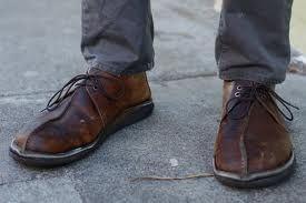 Dress shoes men, Clarks desert boot