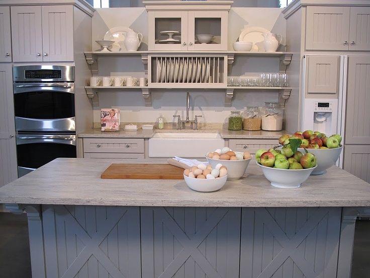 Ina Graten Kitchen | Ina Garten Nyc Kitchen