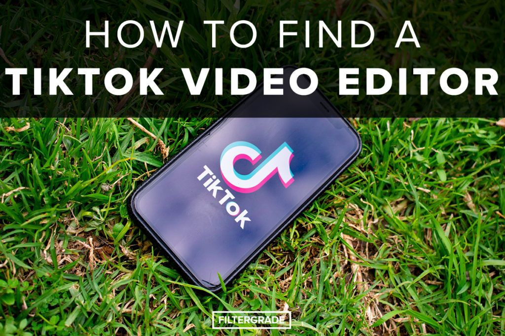 Top 10 Video Editing Apps For Tiktok Video Editing Apps Video Editing Editing Apps