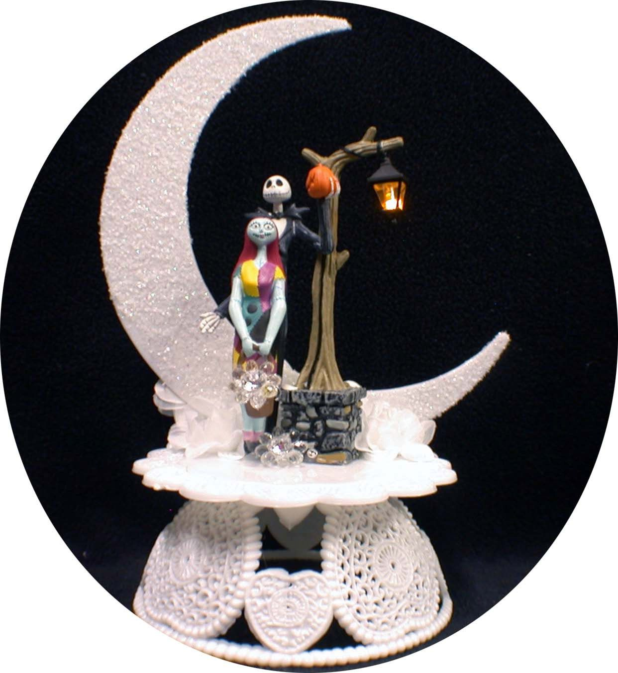 Comfortable Fall Wedding Cakes Small Wedding Cake Serving Set Rectangular Wedding Cake Recipe Wedding Cake Pictures Young Disney Wedding Cake Toppers FreshAverage Wedding Cake Cost Nightmare Before Christmas Wedding Cake Topper By YourCakeTopper ..