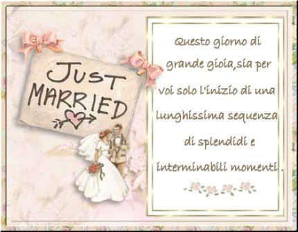Auguri per i matrimonio cerca con google matrimonio for Immagini di auguri per matrimonio