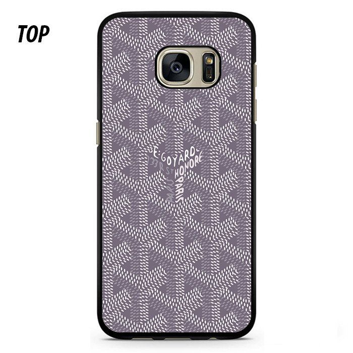 31a185148d8 Goyard Honore Paris Pattern For Samsung Galaxy Note 4