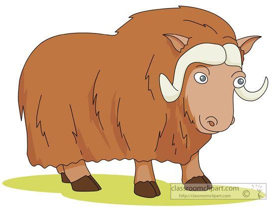 Bildergebnis Für Ochs Und Esel An Der Krippe Ausmalbild Mfe
