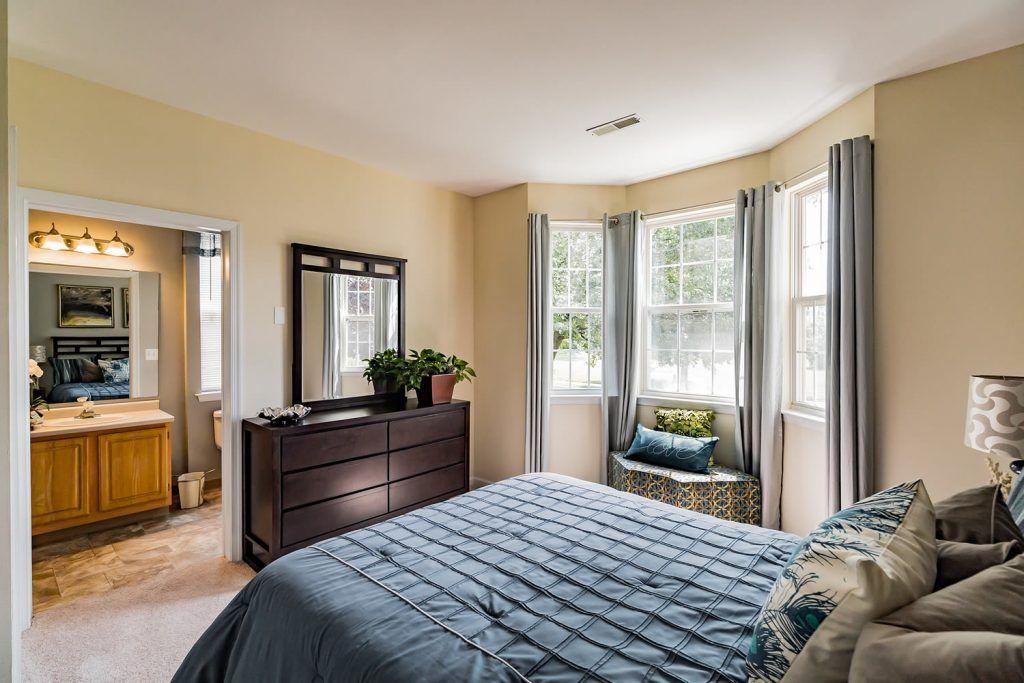 32++ Bedroom for rent info
